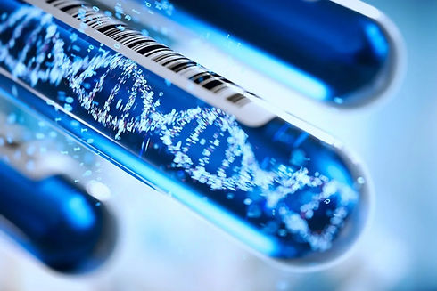 DNA lab.jpg