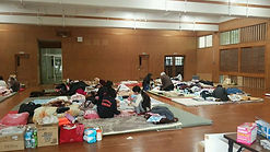 熊本地震3.jpg