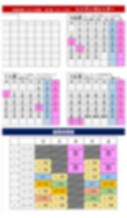 lesson10-12.jpg