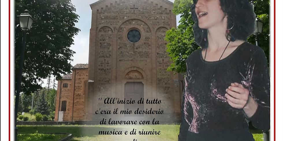 """15a Rassegna Corale """"Anna Brasca"""""""