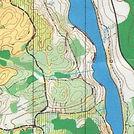 Gwydyr Forest - Eryri Orienteering