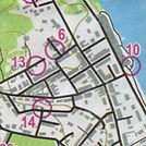 Llanberis - Eryri Orienteering