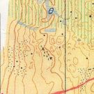 Moel Smytho - Eryri Orienteering