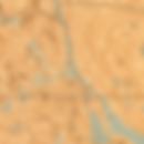 Clogwyn Mawr - Eryri Orienteering