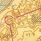 Aberffraw Dunes - Eryri Orienteering