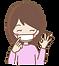 yobou_mask_male_6996.png