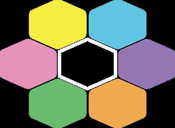 6角形2.png