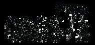 logo_crosta.png