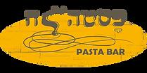 פסטה'לה, מסעדה בבנימינה