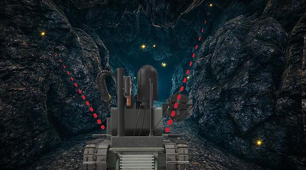 cave robot.jpg