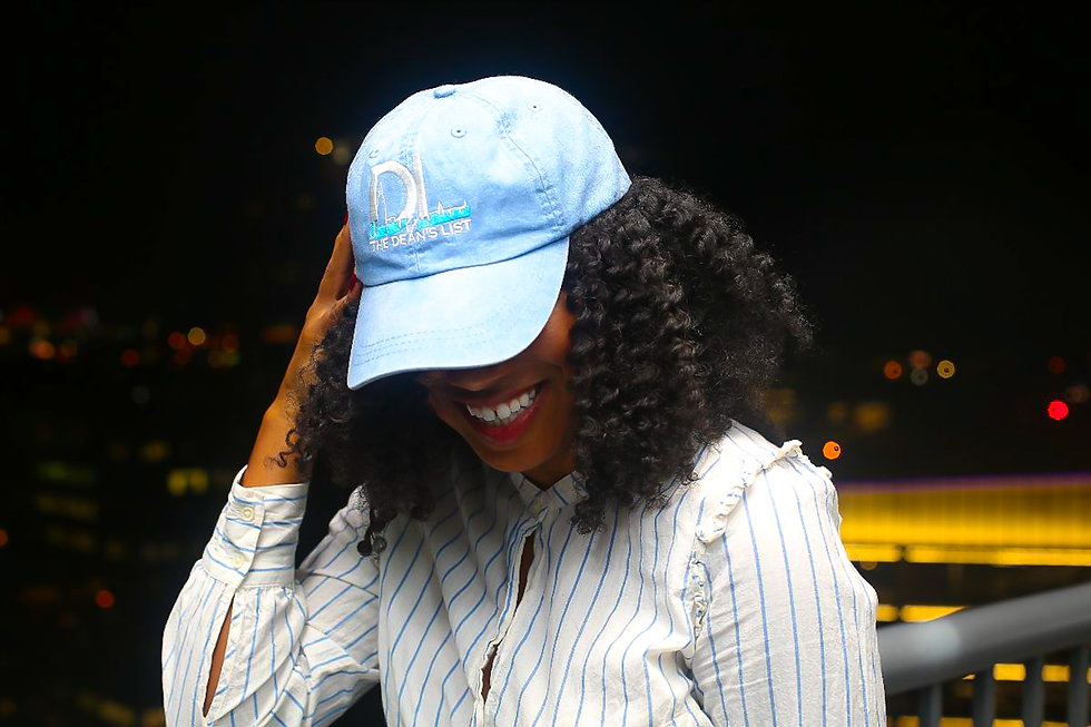 Kendall Dean's List Hat.jpg