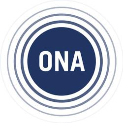 ONA Student Newsroom Mentor