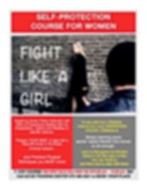 Nov Fight Like a Girl .jpg