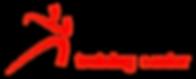 Large_logo 3.png