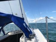 Under Sail 1.JPG