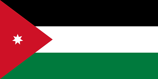 2880px-Flag_of_the_Emirate_of_Transjorda