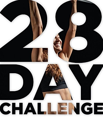 28Day_challenge-1_edited.jpg