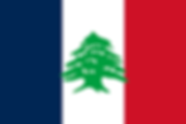 2560px-Lebanese_French_flag.svg.png