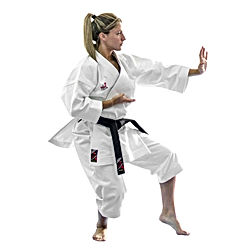 karate-gi-kata-16-oz.jpg