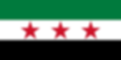 2880px-Flag_of_Syria_(1932-1958;_1961-19