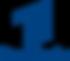 DasErste-Logo.svg.png