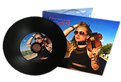 LOOP CD BILD.png