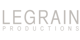 LOGO_LEGRAIN_Prod_grau_2zu1.png