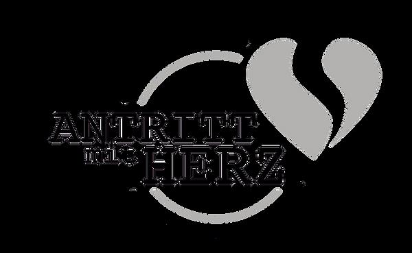 logo-antritt.png
