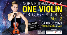 one-violin-orchestra_2021_fb-eventheader