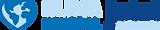 Klimaneutral-jetzt-Logo-quer-hellblau-02