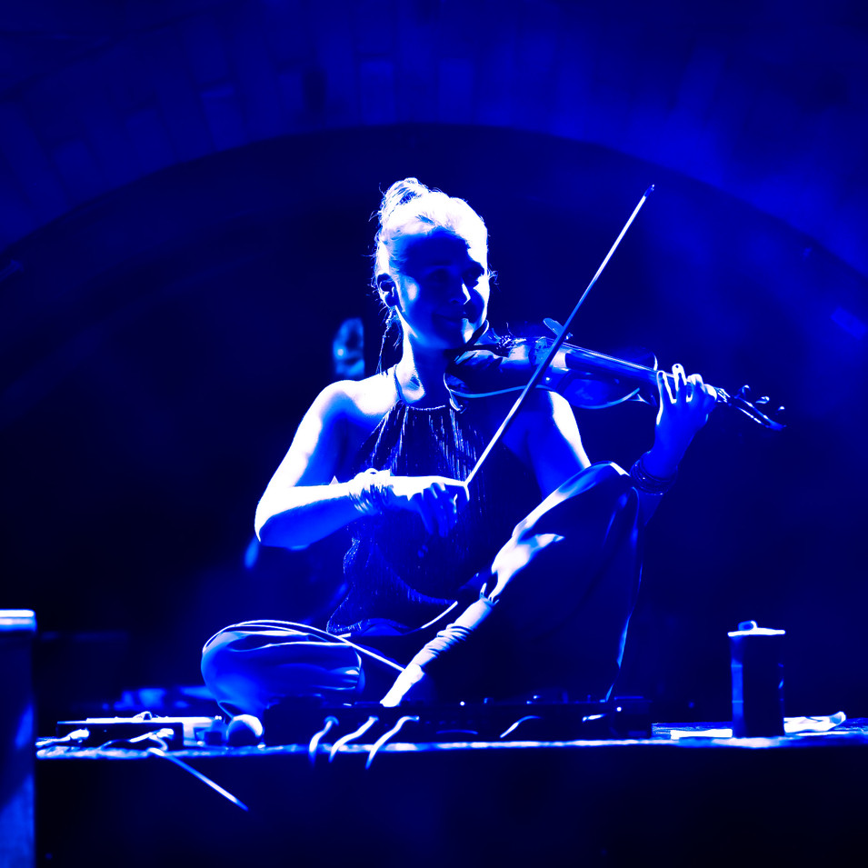 One Violin Orchestra.jpg