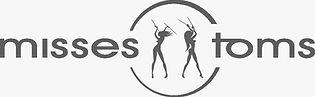 Logo_MissesToms_Logo_BG.jpg