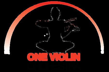 logo OVO.png