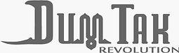 Dum_Tak_Logo_BG.jpg