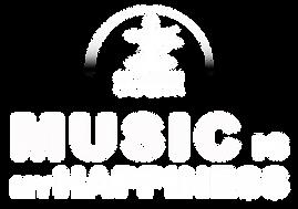 OVO Logo print.png
