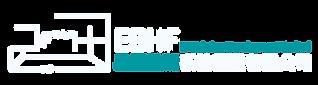 logo_black_bg_deteail.png