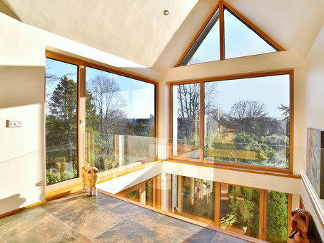 What are AluClad Windows? The ultimate guide