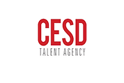 CESD LOGO w-wht.png
