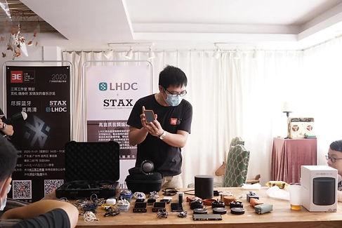 stax_lhdc_2.jpg