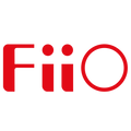 FiiO-logo-800-800.png