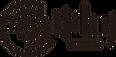 透明logo.png
