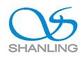 SHANLING LOGO.png