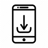 Phone_application-06-512.png