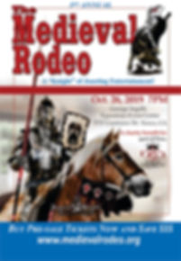 Medieval rodeo 2019 event front.jpg
