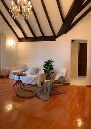 Aster Suite Living hall.JPG