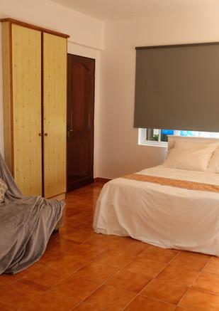 Frangepani Room sofa bed.JPG