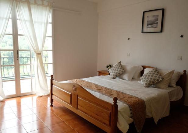 Acacia Room 2.JPG