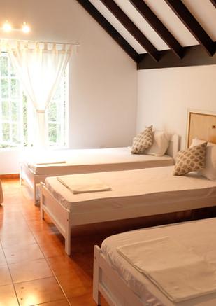 Aster Suite Room 2.JPG