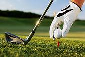 1200-tioman-golf-generic.jpg