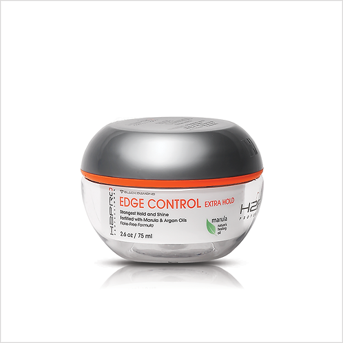 EDGE CONTROL – EXTRA HOLD